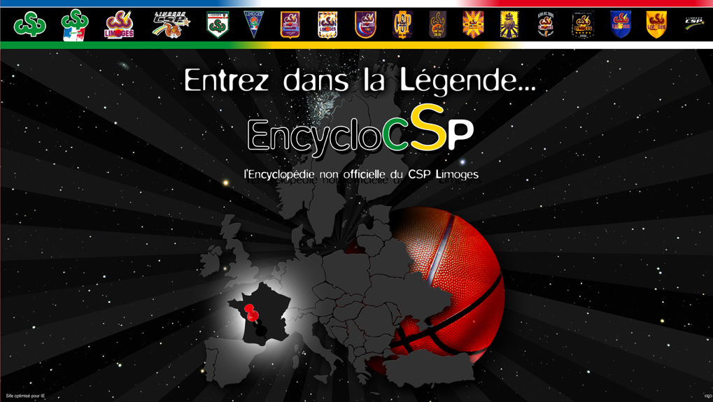 EncycloCsP